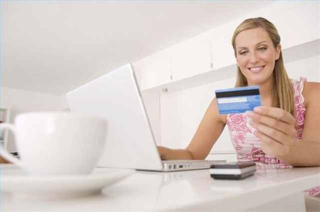 Errores en las tiendas online Fuente: www.channelbiz.es