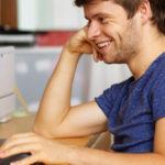 10 Aplicaciones para mejorar tu productividad personal