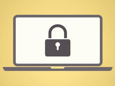 10 claves para mantener seguro tu blog y no poner en riesgo tu trabajo