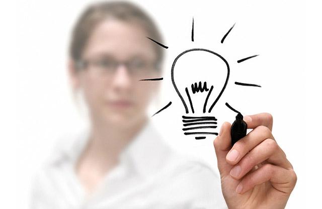 10 consejos a emprendedores y startups