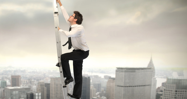 10 consejos para emprendedores Fuente: institutohune.com