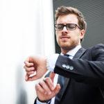 10 consejos para gestionar bien tu tiempo
