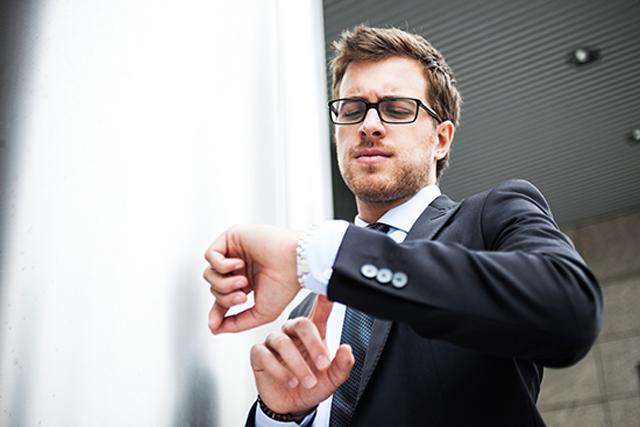 10 consejos para gestionar bien tu tiempo ageformacion.com