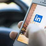 10 consejos para mejorar tu perfil en Linkedin