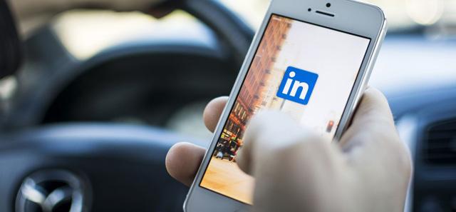 10 consejos para mejorar tu perfil en Linkedin Fuente: www.inc.com