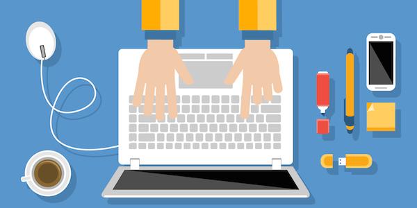 10 cosas que puedes hacer por tu web Fuente: www.lancetalent.com