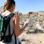 10 nuevos gadgets que querrás tener en tus viajes y vacaciones