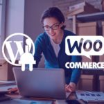 TOP10 Plugins de WordPress para mejorar la conversión de tu tienda online