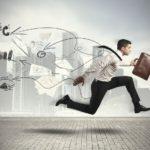 10 recursos para los nuevos emprendedores