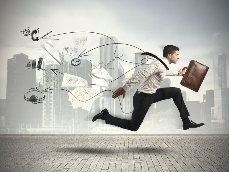 10 recursos para nuevos emprendedores: Fuente: blogs.udla.edu.ec