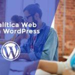 Los 15 mejores plugins de analítica web para WordPress