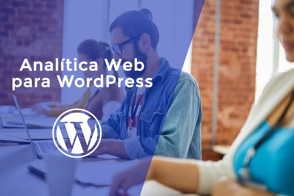 15 plugins de analítica web para wordpress (1)