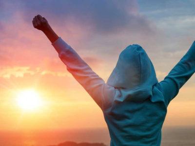 10 apps móviles de motivación y autoayuda para el 2018