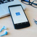 20 extensiones para mejorar Gmail y añadir nuevas opciones
