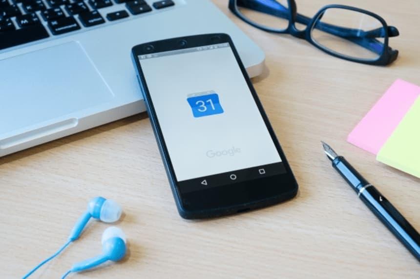 extensiones para Gmail, 20 extensiones para mejorar Gmail y añadir nuevas opciones