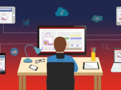 30 herramientas de Growth Hacking que debes conocer