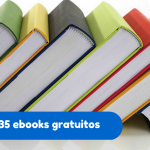 35 ebooks gratuitos para diseñadores y desarrolladores web