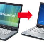 La distribución de Windows 7 calienta motores