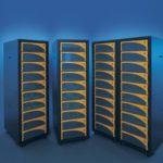 Interdominios, primer hoster español en adoptar en su cloud la tecnología de HP 3PAR