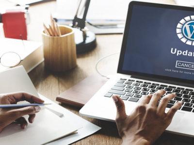 Checklist: 45 tareas esenciales para el mantenimiento de tu WordPress