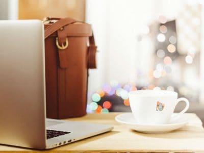 5 cosas que debes cambiar en tu web este verano
