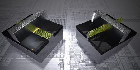 6-Planar_vs_Tri-Gate