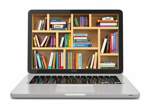 8 ebooks de marketing online