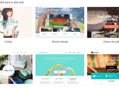 ¿Cómo hacer un portfolio profesional digital online?