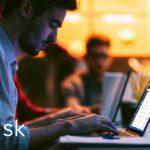 10 extensiones para mejorar tu Panel Plesk y el rendimiento de tu Web