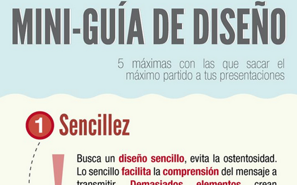 Alazne Gonzalez infografía