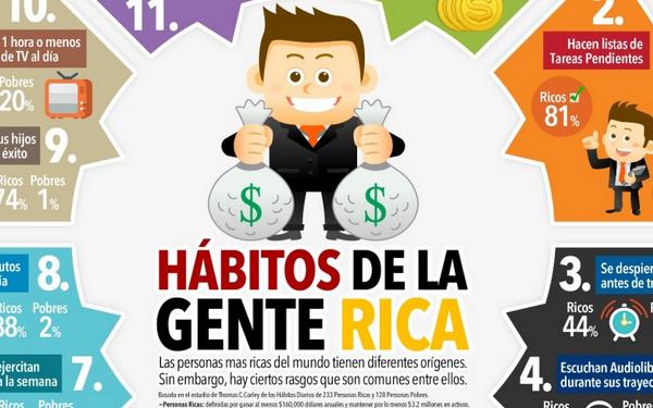 Alfredo Vela infografías