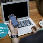 Cómo tener apps móviles en tu PC o MAC