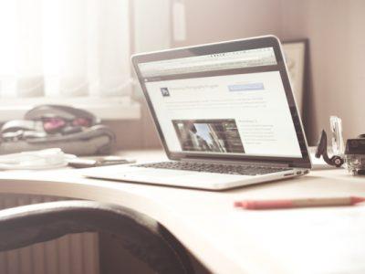 Las 5 mejores aplicaciones para gestionar tu agenda de trabajo online