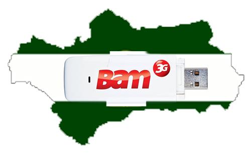 Bam-andalucia