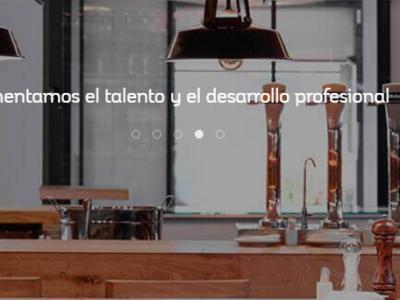 Barlab: La nueva aceleradora de startups de Mahou San Miguel