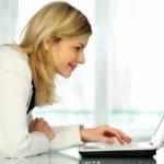 Los 3 medios de una estrategia online: propios, ganados y pagados