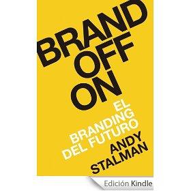 Brandoffon_El Branding del futuro
