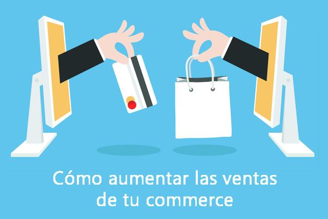 Cómo aumentar las ventas de tu ecommerce Fuente de la imagen: AT Language Solutions