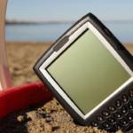 Cómo gestionar las redes sociales cuando te vas de vacaciones