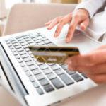 Cómo instalar el certificado SSL en tu web o ecommerce