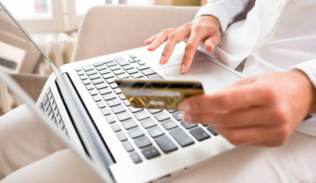instalar el certificado SSL en tu web o ecommerce, Cómo instalar el certificado SSL en tu web o ecommerce