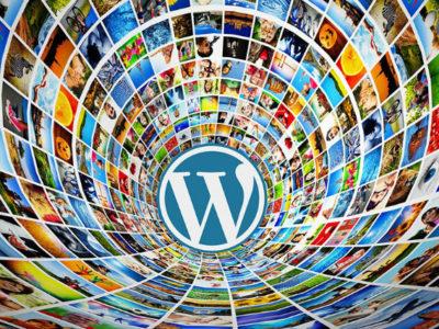 Cómo preparar y optimizar imágenes para WordPress