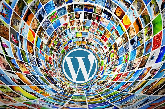 Cómo optimizar imágenes para WordPress