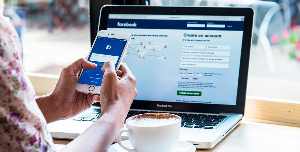 Cómo segmentar a tu público en Facebook Ads_Fuente de la imagen: Solicom