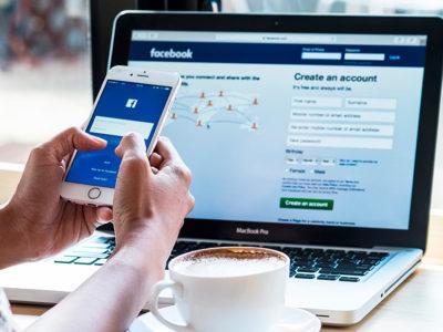 Cómo segmentar a tu público en Facebook Ads: Tutorial + Infografía
