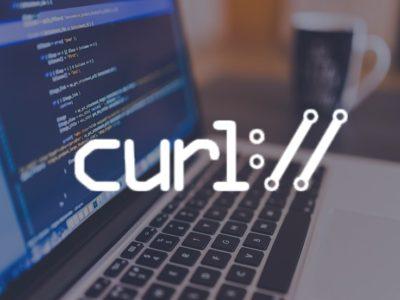 Cómo solucionar el problema cURL error 28 en WordPress