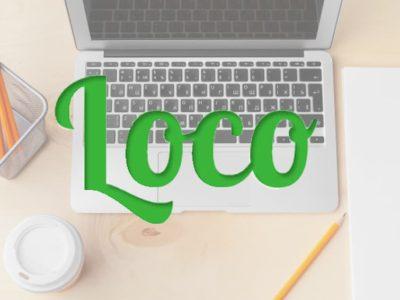 Cómo traducir Plantillas y Plugins de WordPress fácilmente con LocoTranslate