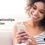 Cómo usar Facebook Messenger y los bots para captar clientes