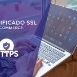 ¿Quieres tener una web más segura? Instala el Certificado SSL profesional