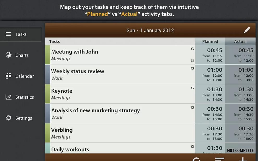 Aplicaciones móviles, 10 aplicaciones móviles imprescindibles para trabajar con tu smartphone